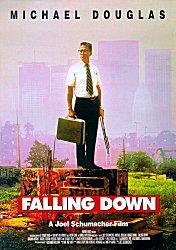 Falling-down-michael-douglas