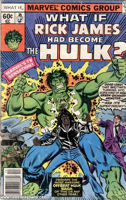 Rick-james-hulk