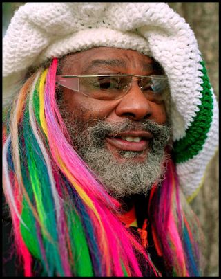 George-Clinton-nv01