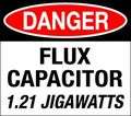 483742-flux_capacitor_jpeg_large