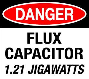 483742-flux_capacitor_jpeg_large
