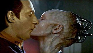 StarTrek_FirstContact