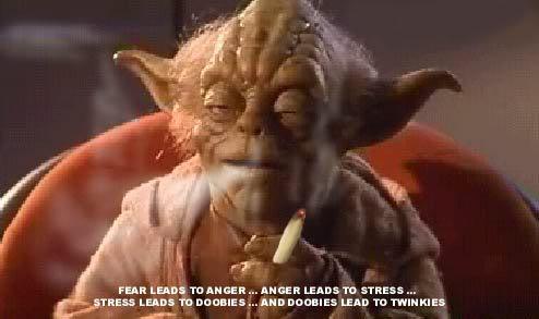 Yoda-smoking-weed