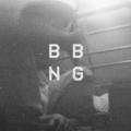 18 bbng bbng