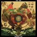 10 Fleet Foxes Helplessness Blues