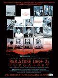 Paradiselost3