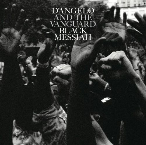 05 black messiah