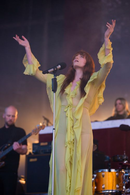 Florence-at-BottleRock-for-RIFF-by-Jon-Ching-31-683x1024