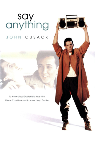 Say-anything-poster-1