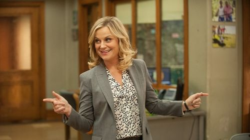 Parks-and-rec-amy-poehler
