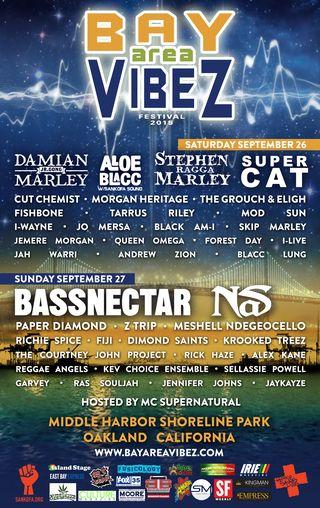 Bayvibez_festival_poster