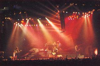 Metallica_Damaged_Justice_Tour