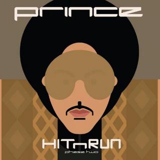 Prince-hitnrun-phase-two