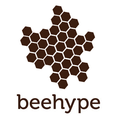 Beehype_logo_3_square